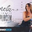 Sanela Muminovic - 2018 - Ne placem