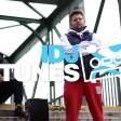 Kid Pex x Freshmaker feat. Chieel - 2018 - Domovina