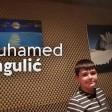 Muhamed Gagulic - 2018 - Hej vallah (Ilahija)
