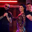 Soni Malaj feat. Agon Amiga & Daim Lala - 2019 - Ta fala