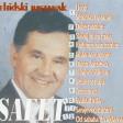 Safet Isovic - 1996 - 02 - Sehidski rastanak