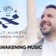 Mesut Kurtis - 2019 - Muhammada (pbuh)
