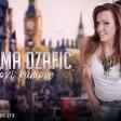 Merima Dzafic - 2019 - Zovi kumove