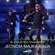 MC Stojan feat. Jovan Perisic - 2018 - Jednom majka radja