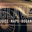 Juice & Djogani feat. Napo - 2019 - Glave