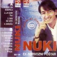 Nervozni Postar Nuki - 2002 - 05 - Balkane
