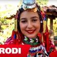 Vellezerit Kukli - 2018 - Vajti vjerra ne gosti