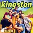 Kingston - 2017 - Alle alle (Eurobasket version)
