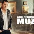 Aco Pejovic - 2018 - Muzej