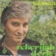 Zekerijah Djezic - 1980 - Nismo Vise Za Becare