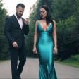 Mirza Delic & Sandra Resic - 2018 - Zbog nas