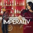 Aleksandar Zoranic feat. Jana - 2019 - Imperativ