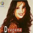 Dragana Mirkovic - 1995 - Volela Bih Da Te Vidim