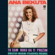 Ana Bekuta - 1991 - Srecan Dan