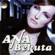 Ana bekuta - 2005 - 08 - Sacuvaj mi mesto