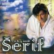 Serif Konjevic - 1997 - 01 - Pitaju Me Pitaju