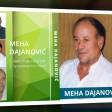 Meha Dajanovic - 2019 - Staru majku srce boli