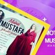 Motrat Mustafa - 2018 - Jeta plote dashni