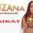 Suzana Covikanovic - 2018 - Unikat