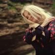 Helena Blagne - 2018 - Kar bo pa bo