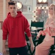 Tsvetelina Yaneva feat. Denis Teofikov - 2018 - Greshka beshe