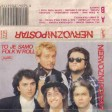Nervozni Postar - 1989 - Gusterska Pjesma