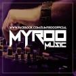 DJANS - CIKACOKICE ( DJ MYROO 2k17 REMIX )