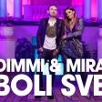 Alexander Dimmi & Mira Skoric - 2019 - Boli sve