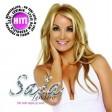 Sasa Lendero - 2008 - Ob tebi lepsi je svet (karaoke)