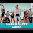 Sinan & Silver - 2018 - Latexa