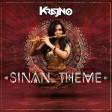 Krajno - 2018 - Sinan theme