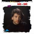 Hari Mata Hari - 1989 - 09 - Reci sreco