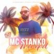MC Stanko - 2019 - Monopol