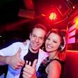 Tanja Zagar & Johny DJ - 2017 - Baraba (Official remix)