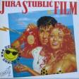 Film - 1989 - 10 - Ljubav je zakon