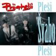 Prijatelji, Danijel Bubic & Robert Zovko Feat. Ella Dvornik - 2019 - Plesi Svabo plesi