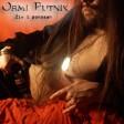 Osmi Putnik - 2005 - 01 - Ziv i ponosan