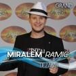 Miralem Ramic - 2018 - Deza Vu