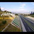 Nerko Halilovic - 2018 - I ako suze nemam