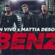 In Vivo x Mattia Desole - 2019 - Benz