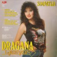 Dragana Mirkovic - 1989 - 09 - Kad su cvetale tresnje