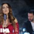 Fatima Ymeri - 2019 - Ani mori nuse