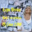 Lepa Brena - Bolis i ne prolazis - Dj Coso 2018