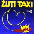Zlatni Prsti - 1979 - Zuti taksi