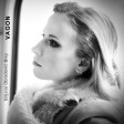 Biljana Obradovic Bixy - 2018 - Vagon