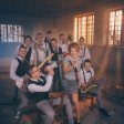 SkorBand - 2017 - Dej muzko bolj naglas (Official remix)