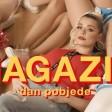 Magazin - 2018 - Dan pobjede