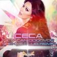 Ceca - Netacan Odgovor (Sheky's Club Remix!)