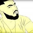 Adnan Beats - 2018 - Quattro