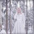 Jelena Rozga - 2019 - Moje proljece